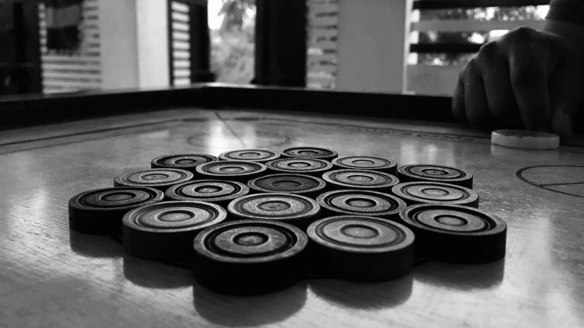 How To Buy Best Carrom