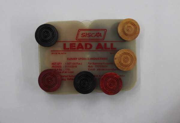 lead all coin