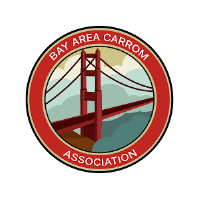 Siscaa20banners Carrom20federations20logo202